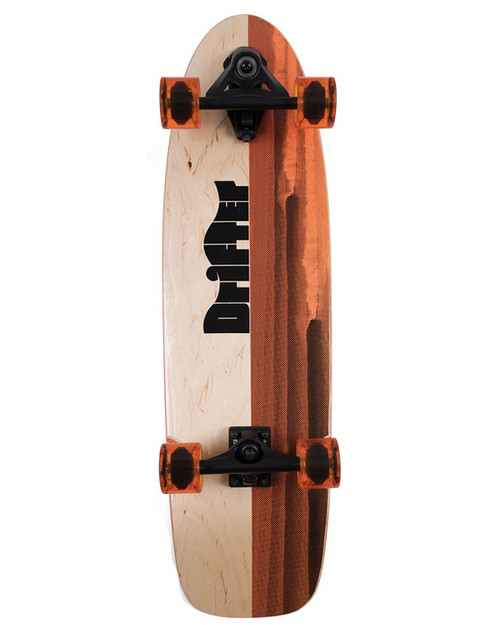 THE PUMPING 34″