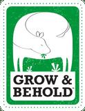 Grow & Behold