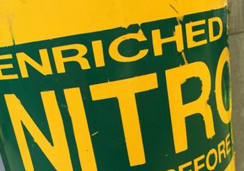 Nitrox Diver Course