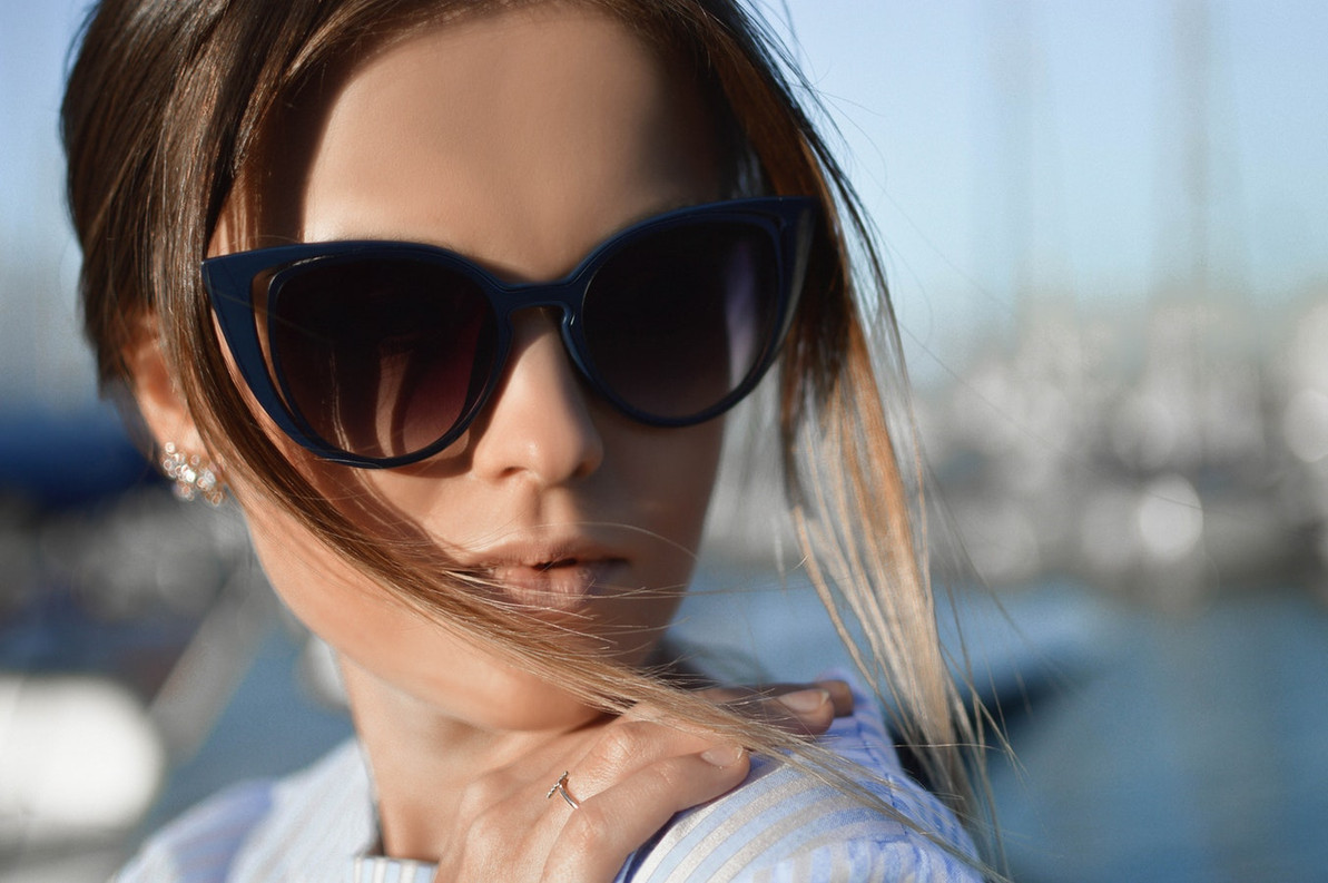 Where to Purchase Wholesale Designer Glasses Frames? - Wholesale ...