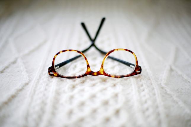 Pros of Buying Eyewear From Wholesale Sunglasses Distributor