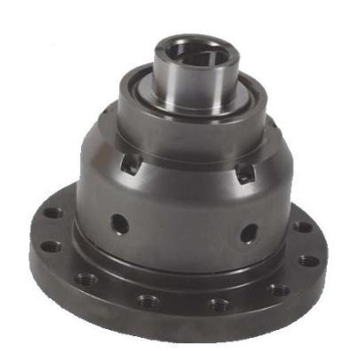 Quaife ATB Helical LSD Differential - QDF19R