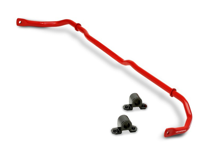 NEUSPEED Front Anti-Sway Bar - 25MM - 15.02.25.4