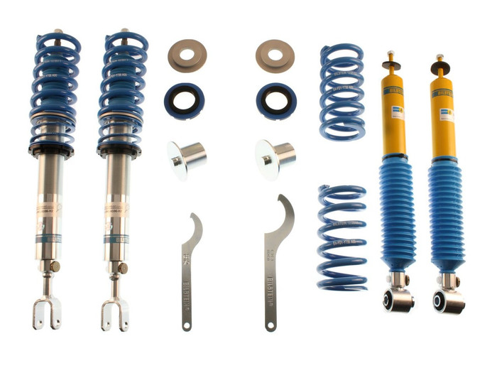 Bilstein Coilover Kit - 48-105958