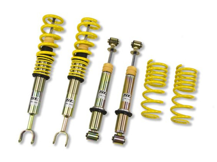 ST Speedtech Coilovers - 90830