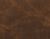 Wooded River Butte Cowhide Genuine Leather
