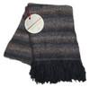Mystic Throw Flannel