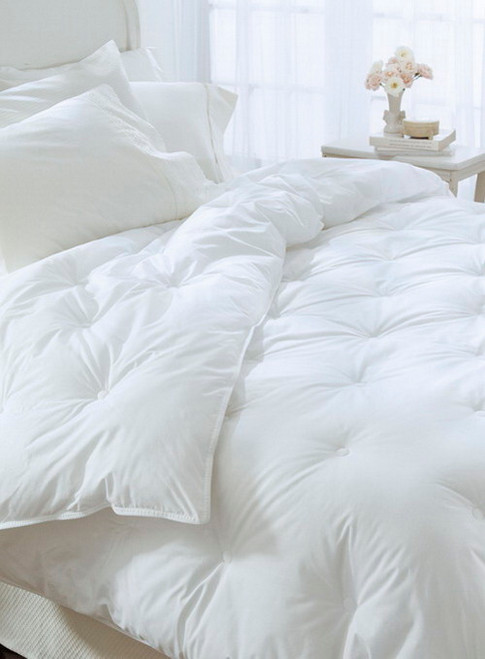 King Restful Nights® Ultima Supreme Comforter