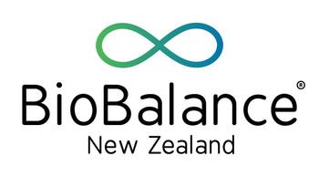 BioBalance New Zealand