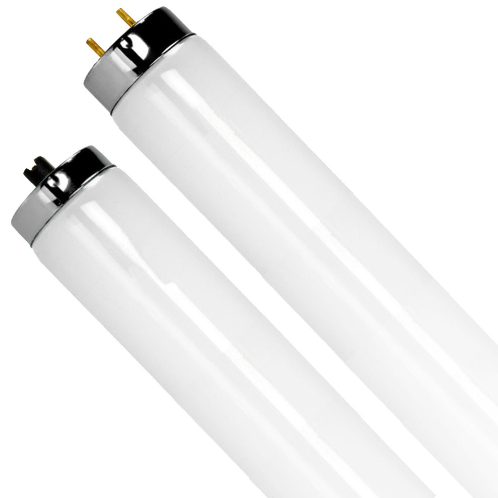 Brilliance 100W Tanning Lamps   8.5% UVB F72