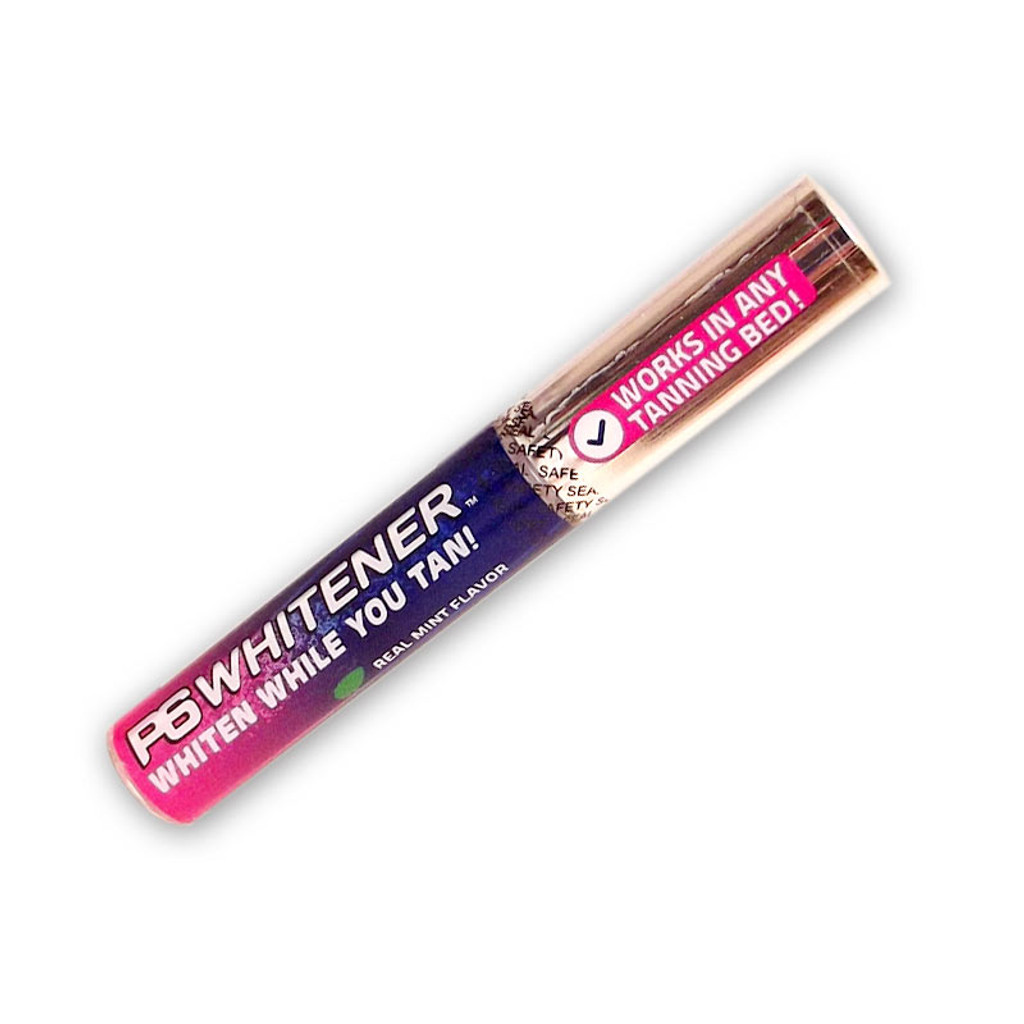 Twilight Teeth REFILL - .12 oz