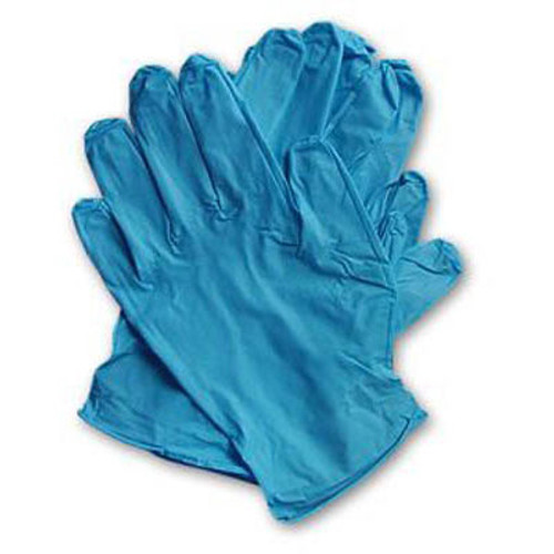 Sunless and Bronzer Lotion APPLICATION GLOVES - 1pr.