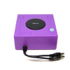 Gamecube Adapter for Wii U / PC / Android / Switch