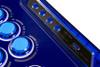 Qanba 4 Limited Edition Ice Blue