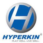 Hyperkin