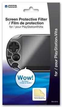 HORI Screen Protective Filter [1000 Model]