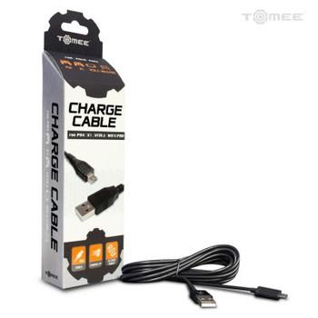 PS Vita 2000 Micro USB Charge Cable