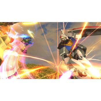 Gundam Extreme Vs. (BEST)  [JAPAN]
