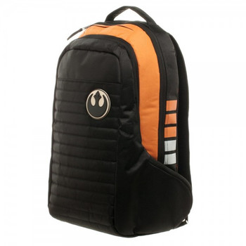 Star Wars Black Squadron Backpack