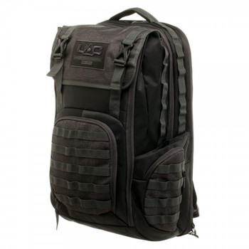 Doom UAC Tactical Laptop Backpack