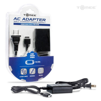 AC Adapter for PS Vita 1000