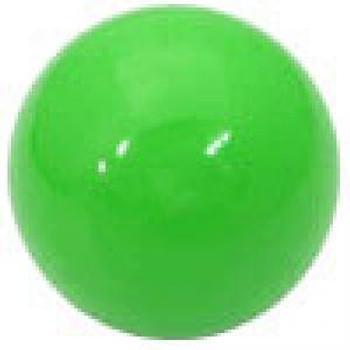 LB-35 GREEN