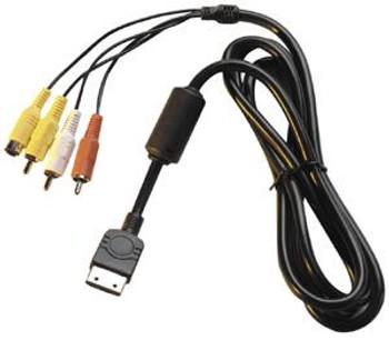S/AV Cable