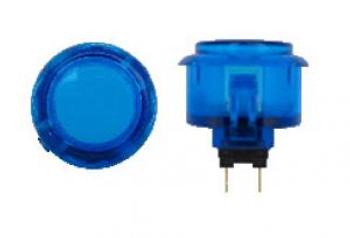 OBSC-30 BLUE