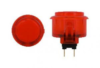 OBSC-30 RED