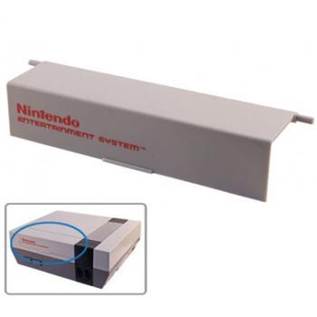 Nintendo NES Replacement Door