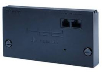 Playstation 2 Network Adapter (USED)
