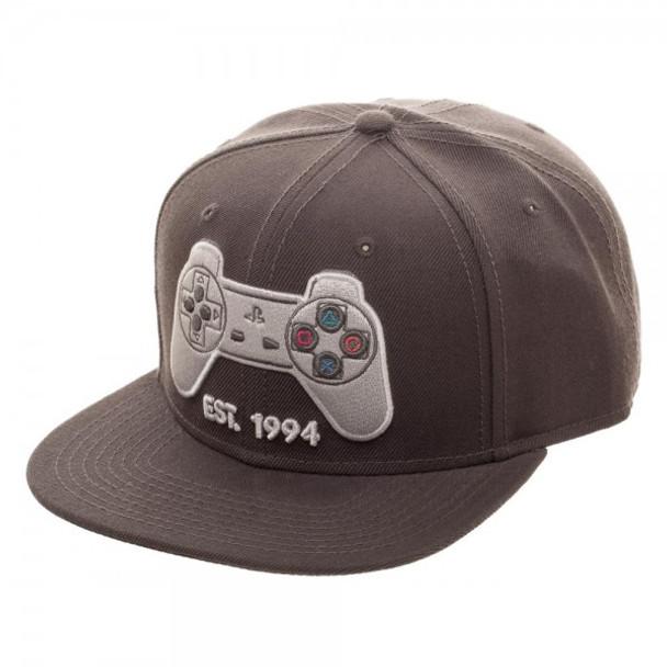 Sony Playstation Controller Snapback