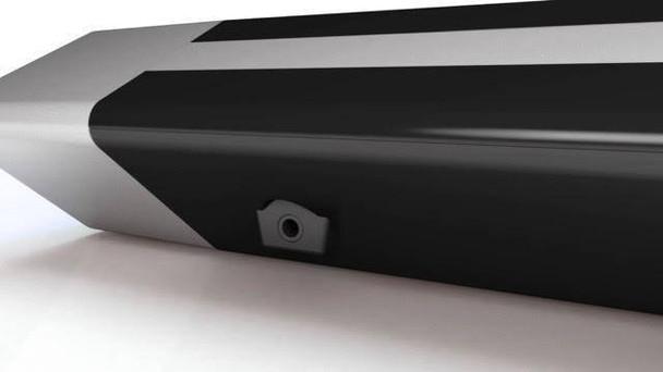 Qanba Obsidian [PS4, PS3, PC]
