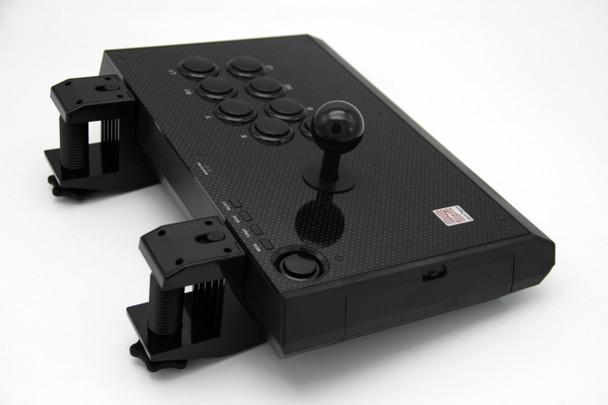 Qanba Carbon [PS3, PC]