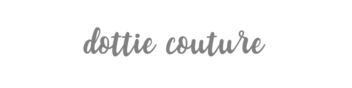 dottie couture boutique