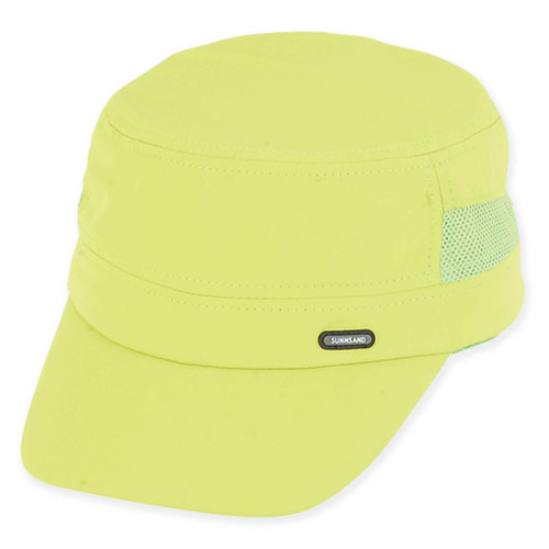 ADELINE PERFORMANCE HAT