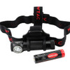 Wowtac A2 Headlamp 550 Lumen
