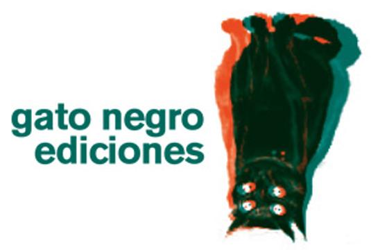 Gato Negro Ediciones