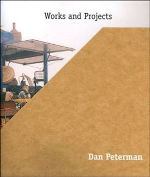 Dan Peterman – Plastic Economies