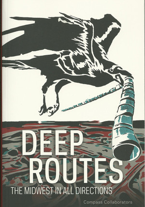 Deep Routes: The Midwest In All Directions