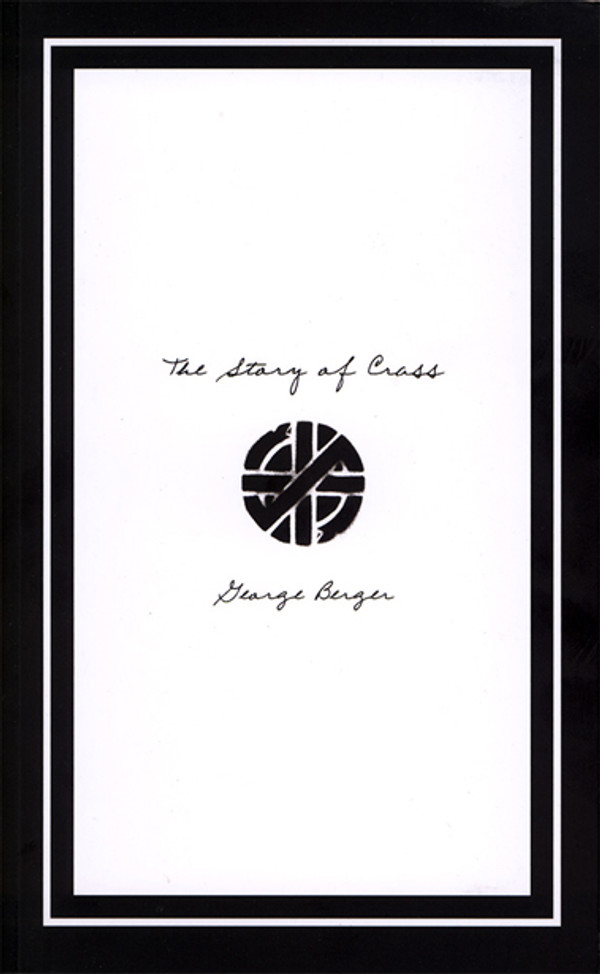 The Story of Crass