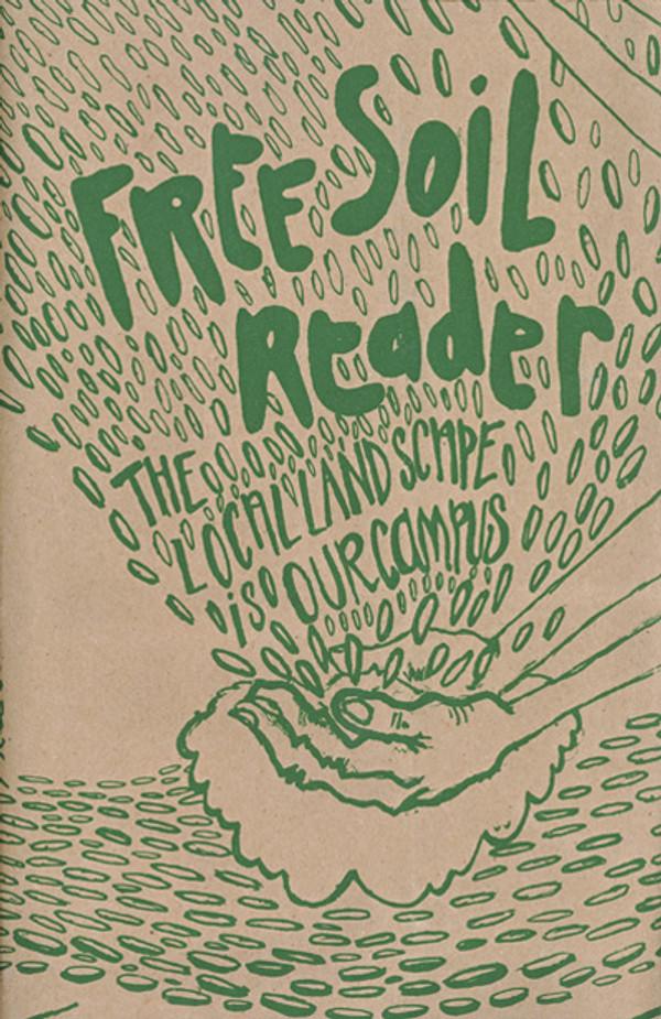 Free Soil Reader