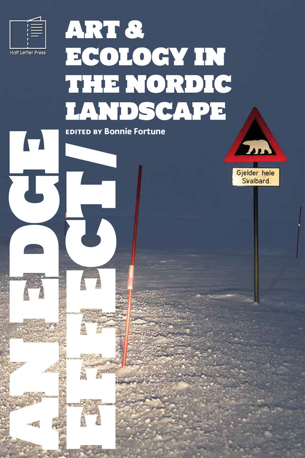 An Edge Effect: Art & Ecology in the Nordic Landscape [PDF-5]