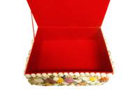 Jewelry Box - Rectangle