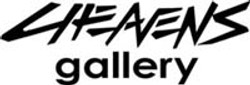 Cheavens Gallery