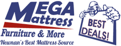 Mega Mattress LLC