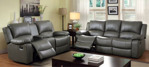 Sarles Sofa/Loveseat Set