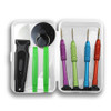 iPhone 7/7Plus - 7pcs Repair Tool