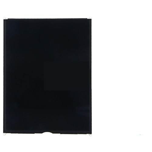 iPad 5th Air 1 Lcd