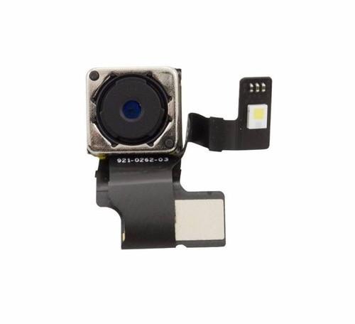 iPhone 5 Big Camera